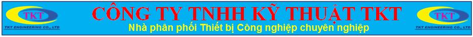Công ty TNHH Kỹ Thuật TKT