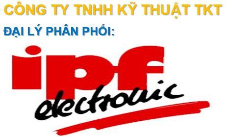 IPF VIET NAM