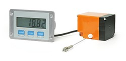 Electronic display MA508SG