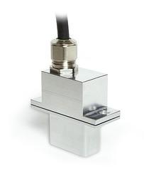 Magnetic sensor MSK320SKF