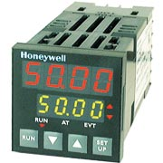 Honeywell Viet Nam, Dai ly Honeywell