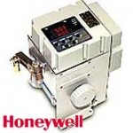 Honeywell Viet Nam