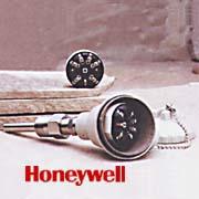 Dai ly Honeywell Viet Nam