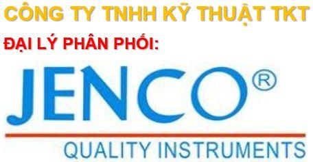 Jenco Viet Nam