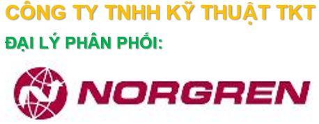 NORGREN VIỆT NAM