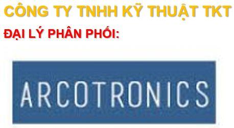 Arcotronics Viet Nam