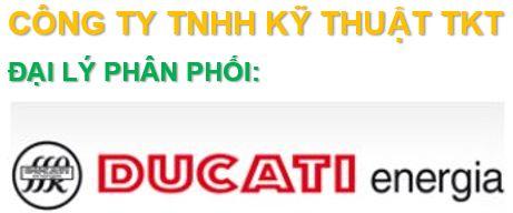 Ducati Viet Nam