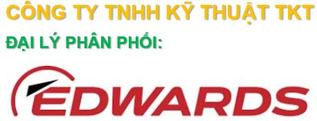 Edwards Viet Nam