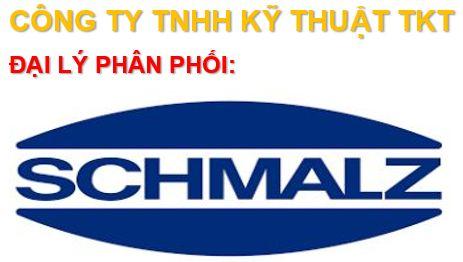 SCHMALZ Việt Nam