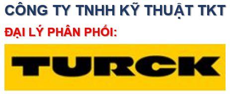 turck Việt Nam