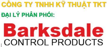 Barksdale Việt Nam